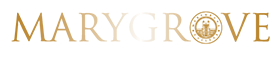 Marygrove Footer Logo